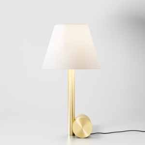 CALE(E) TABLE LAMP