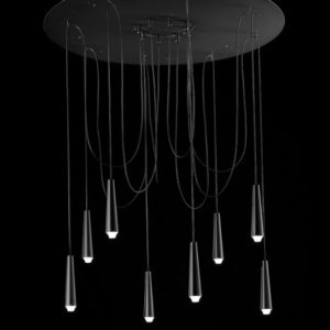 Santral Pendant Lamp