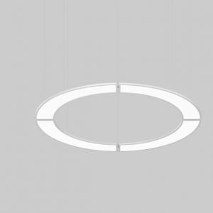 TASK CIRCLE / ANGULAR